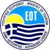 Eot Logo | Corfu Perspectives Guided Tours