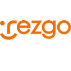 Rezgo Logo | Corfu Perspectives Guided Tours