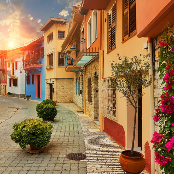 Full Day Tours | Corfu Perspectives Guided Tours